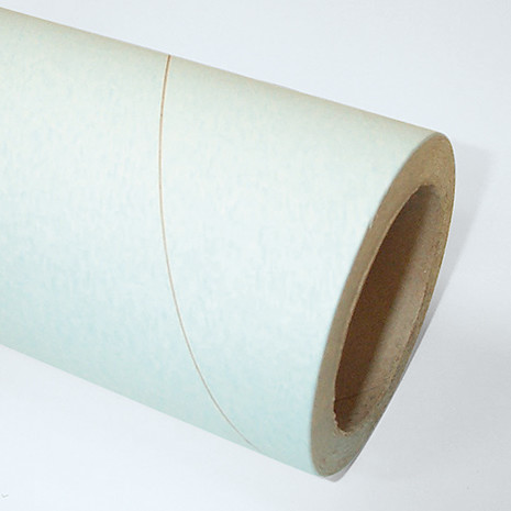 Paper cores for technical papers